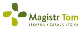 logo-magistr_tom